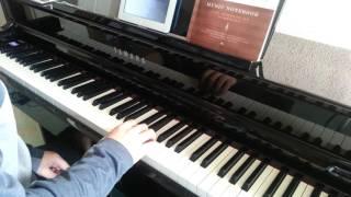 Download Lagu Ferdinand Beyer Op. 101 No. 1 Mp3