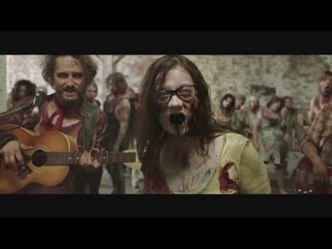 Only One – John Butler Trio – Official Video