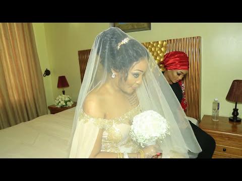 Download Full Video: Harusi ya Dongo Janja na Irene Uwoya