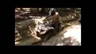 10. 2011 Yamaha grizzly 350 IRS