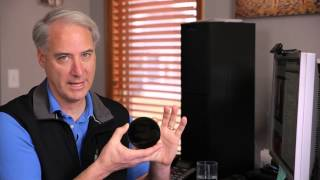 http://www.learningdslrvideo.com/variable-nd-filter-shootout/ Polariod ND fader Filter ...