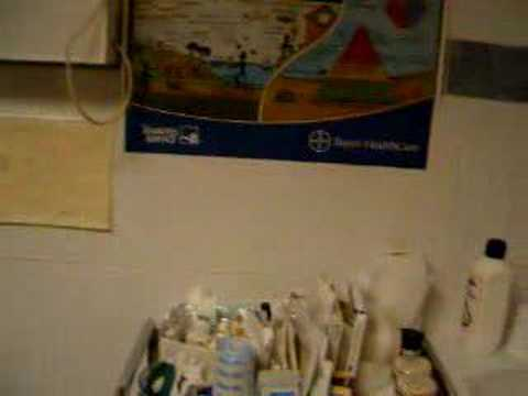 Consulta_enfermería_01