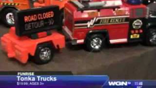 WGN Midday News - WGN in Chicago
