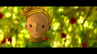 Nonton Little prince 2015 rose scene Film Subtitle Indonesia Streaming Movie Download