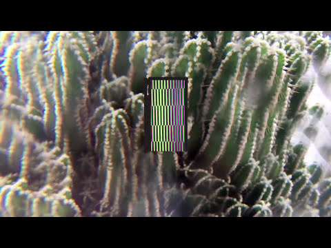 29 #Strafford APTS (Japanese Lyric Video)