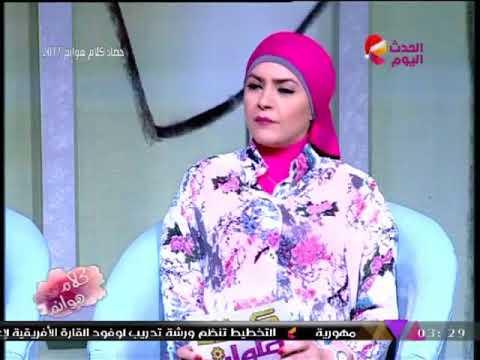العرب اليوم - شاهد: سر طلب المحامي نبيه الوحش من مسيحية ارتداء الحجاب