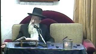 """הספד לזכר מרן הרב עובדיה יוסף זצ""""ל – הרב בן ציון מוצפי"""