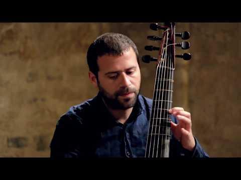 Erlebach // Complete Trio Sonatas by L'Achéron & François Joubert-Caillet
