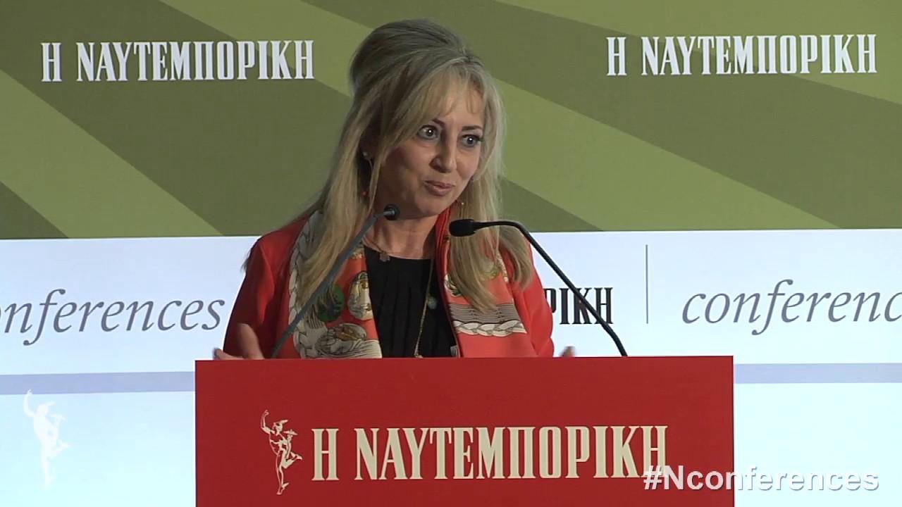 Νέλλη Τζάκου – Λαμπροπούλου, Γενική Διευθύντρια Λιανικής Τραπεζικής, Εθνική Τράπεζα