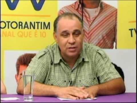 Debate dos Fatos ed.10 15/04/2011 (1/3)