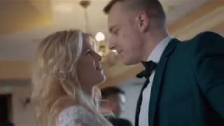 Video Hangover - Wesele trwa (Nowość Premiera 2018 Disco Polo) MP3, 3GP, MP4, WEBM, AVI, FLV Juni 2018