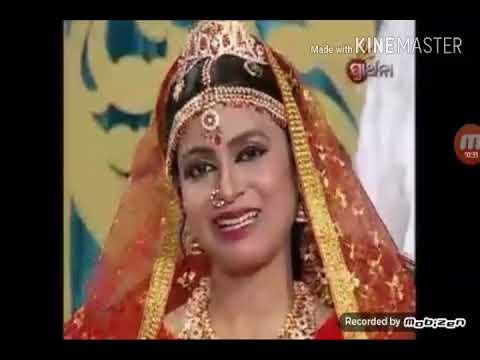Video Sri jagarnath serial episode  51 download in MP3, 3GP, MP4, WEBM, AVI, FLV January 2017