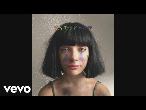 Video Sia - Cheap Thrills (Audio) ft. Sean Paul download in MP3, 3GP, MP4, WEBM, AVI, FLV January 2017