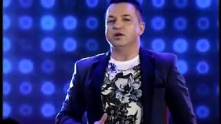 Hule - Grlim Svoje Najmilije Valentino Records (08.03.2017) (Live) ミュージックビデオ