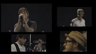 Matchbox Twenty - Our Song