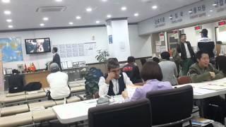 Asan-si South Korea  city photos gallery : Selter Conan Asan Si Korea Selatan