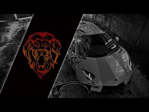 Hopsin - I Need Help (JAiJ Remix) (Premiere)
