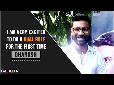 I-am-very-excited-to-do-a-dual-role-for-the-first-time--Dhanush