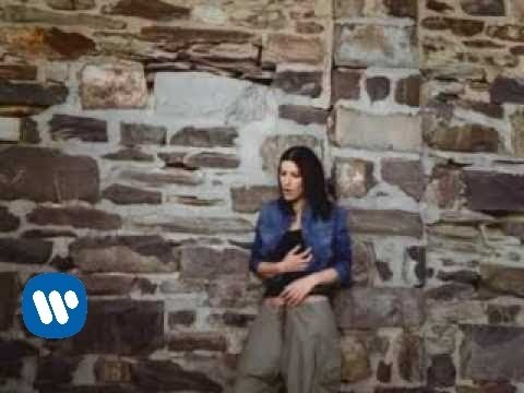 , title : 'Laura Pausini - I Need Love (Official Video)'