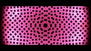 Sandy Rivera feat. April - BANG! (Blackwiz Dub) [Official Video]
