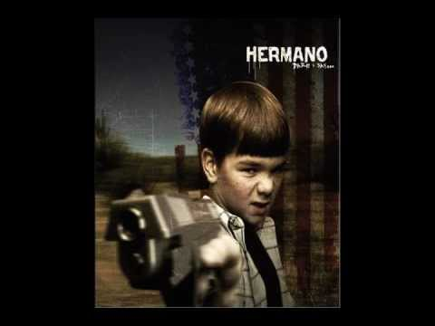 hermano - Hermano-Dare_I_Say Full Album !! read more at http://www.boxthemusic.com.
