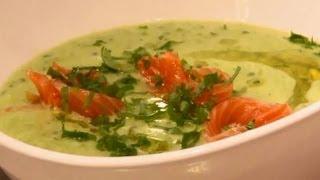Урок  Технологические требования к подготовке  полуфабрикатов для супов