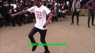 Video Litest South African Dance Moves MP3, 3GP, MP4, WEBM, AVI, FLV April 2019