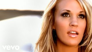 Carrie Underwood - So Small (Official Music Video)