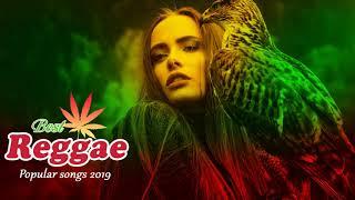 Video MIX REGGAE LOVE SONGS 2019 - Top 100 New Reggae Songs 2019 Popular Songs - Reggae LOVE SONGS 2019 MP3, 3GP, MP4, WEBM, AVI, FLV Juli 2019