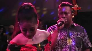 LUKA LAMA   Selly Feat Marlin  CAMELIA SIDI GEDHE