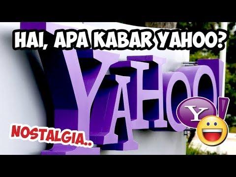 Yahoo Sekarang Gimana Kabarnya Yak?
