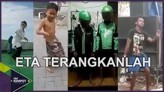 Video VIRAL! TERBARU 7 VIDEO PARODI ETA TERANGKANLAH MP3, 3GP, MP4, WEBM, AVI, FLV Oktober 2017