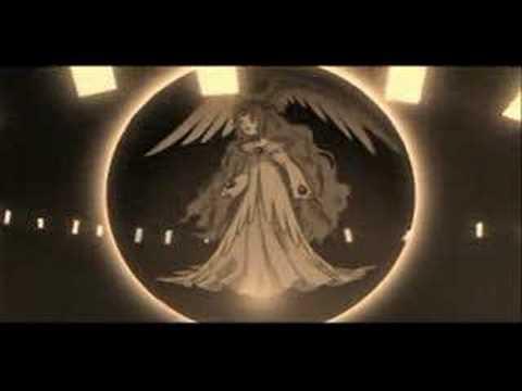 Sakura Memories (видео)