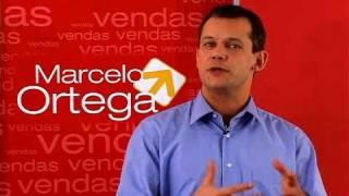 Marcelo Ortega