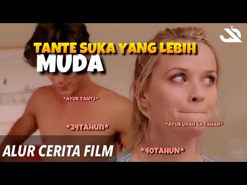TANT3 CUL1G AKU DONG|| (HOME AGAIN) alur cerita film