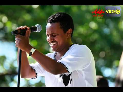 Teddy Afro New Music Alhed Ale 2015  Ethiopian Music