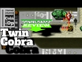 Twin Cobra Downloaded Review 3 Android Mobile