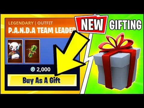 New Gifting System Is Now Mp3 Download Naijaloyal Co