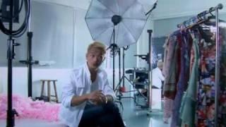 Diamond Testimonial - Rick Chin