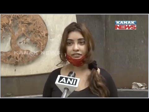 Anurag Kashyap Made Me Feel Uncomfortable: Payal Ghosh