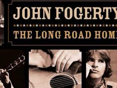 Tekst piosenki John Fogerty - Hot Rod Heart po polsku
