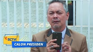 Video RASAIN TUH Pak RW Kena Tipu 15 Milyar!! | Calon Presiden Episode 17 MP3, 3GP, MP4, WEBM, AVI, FLV Juni 2019
