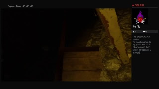 BLACK OPS 3 FULLY OUT MAP KINO DER TOTON IN THEATRE MODE
