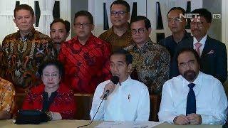 Video Ma'ruf Amin Dampingi Jokowi di Pilpres 2019 MP3, 3GP, MP4, WEBM, AVI, FLV April 2019
