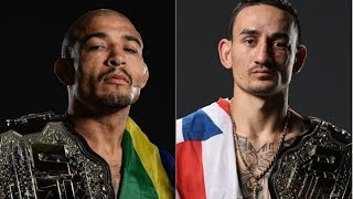 Nonton Ufc 212 Max Holloway Live Wallpaper Film Subtitle Indonesia Streaming Movie Download