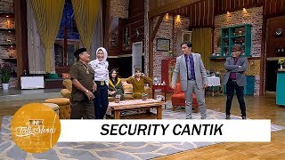 Video Nuryin Security Cantik yang Bikin Andre Terpesona MP3, 3GP, MP4, WEBM, AVI, FLV Januari 2019