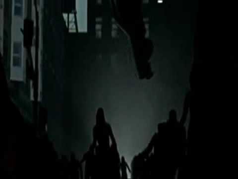 Video 0 de Left 4 Dead 2: Trailer Left 4 Dead