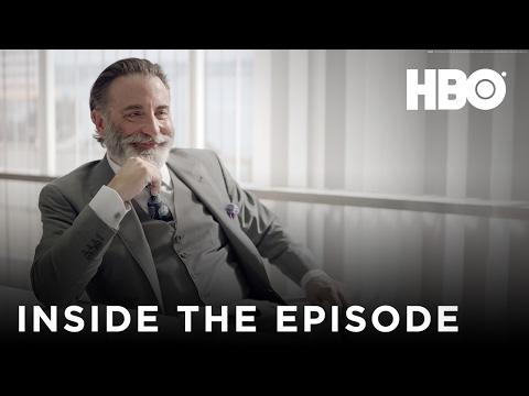 Ballers - Season 2: Ep7 Inside The Episode - Official HBO UK