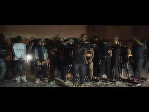 New Video: Bizzy Crook- No Hard Feelings
