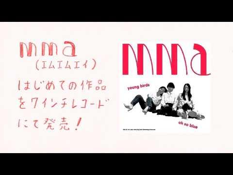 7インチコマーシャル動画